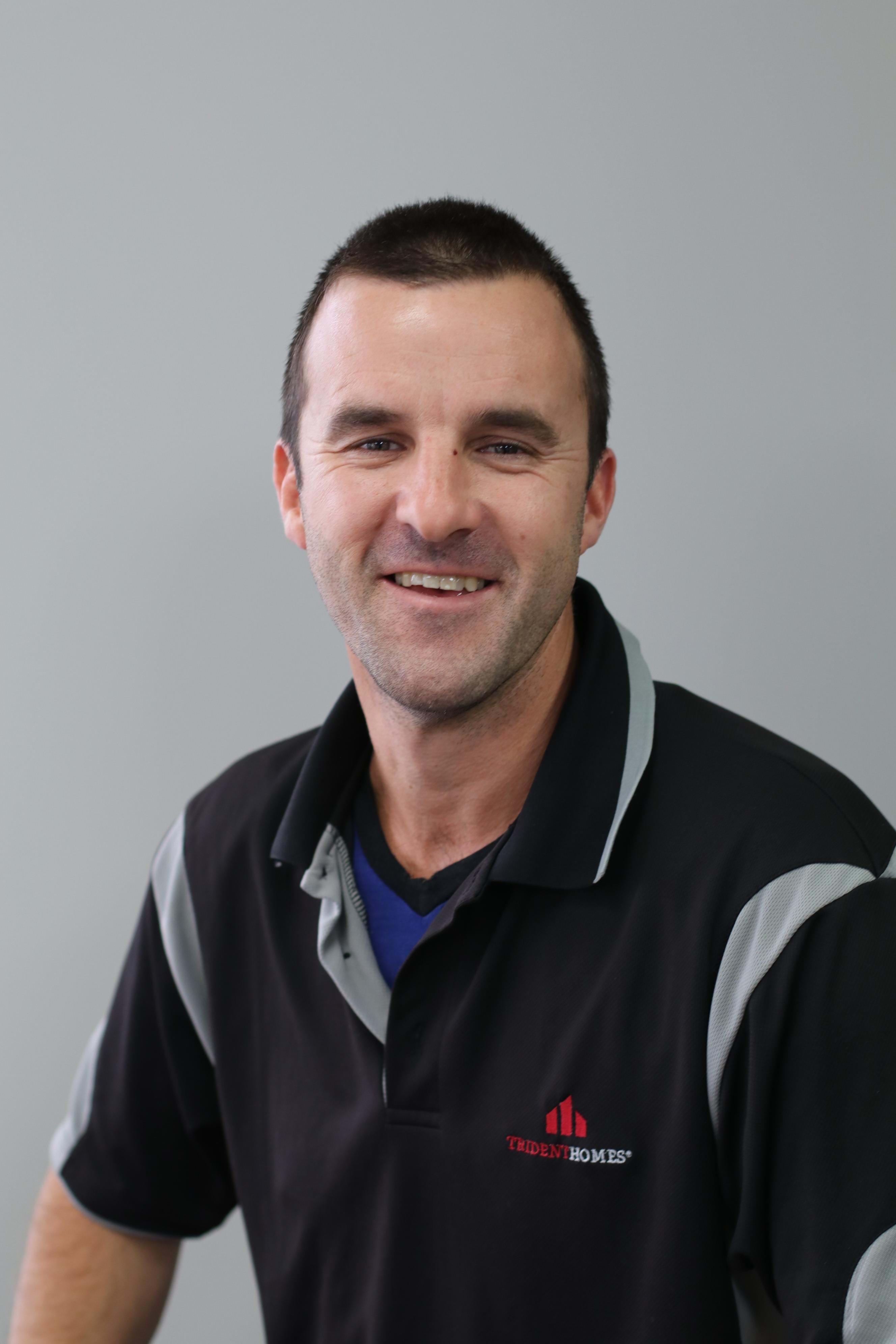 Greg Lyon
