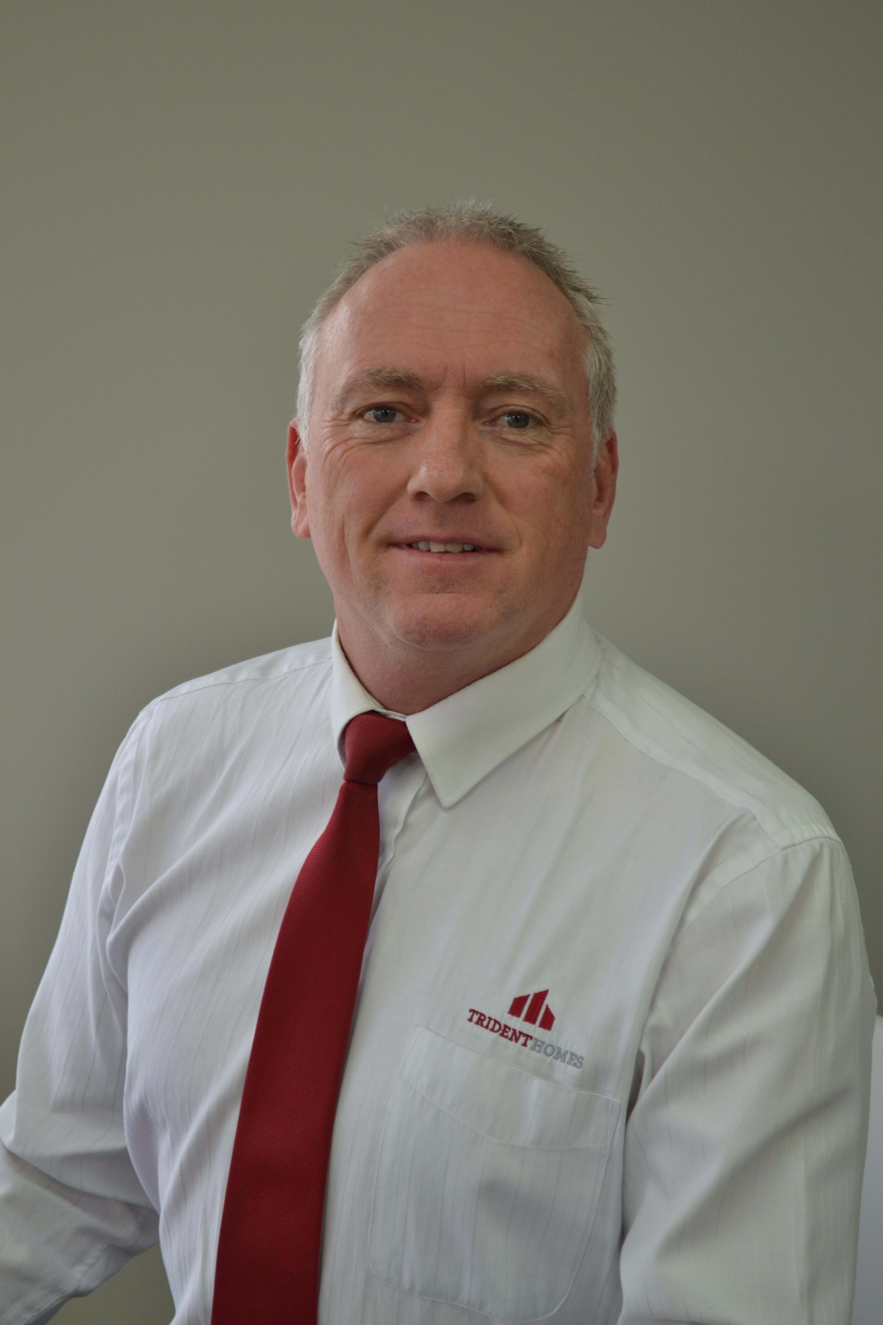 Peter Nisbet